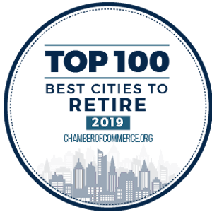 Best-Cities-to-Retire-badge_2019 nf