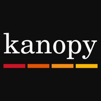 kanopy square