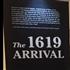 1619 Traveling Exhibit
