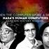 NASA's Human Computers