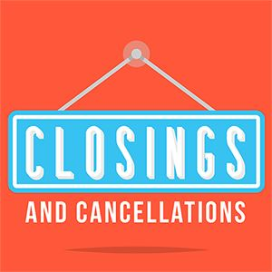 closings-2