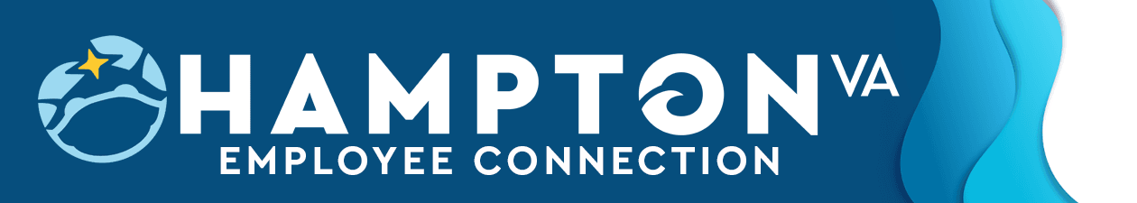 employee connect interior logo 2020
