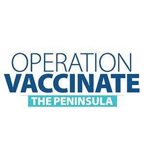 OperationVaccinate_logo