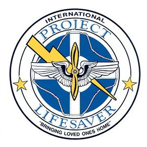Project Life Saver
