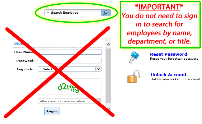 staff_directory_instructions