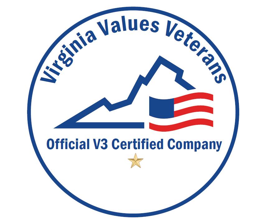 HIRE & Job Opportunities | Hampton, VA - Official Website