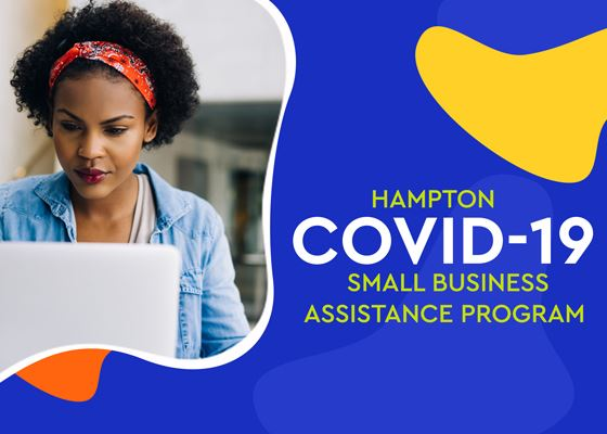 covid biz loan enews