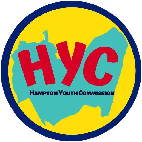 Youth Commission image