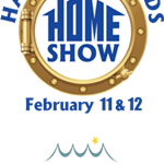 Hampton Roads Home show.png