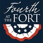 Fourth at the Fort