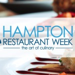 Hampton Restaurant Week.jpg