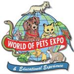 World of Pet
