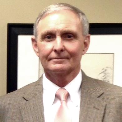 Robert S Williams City Treasurer Hampton Va