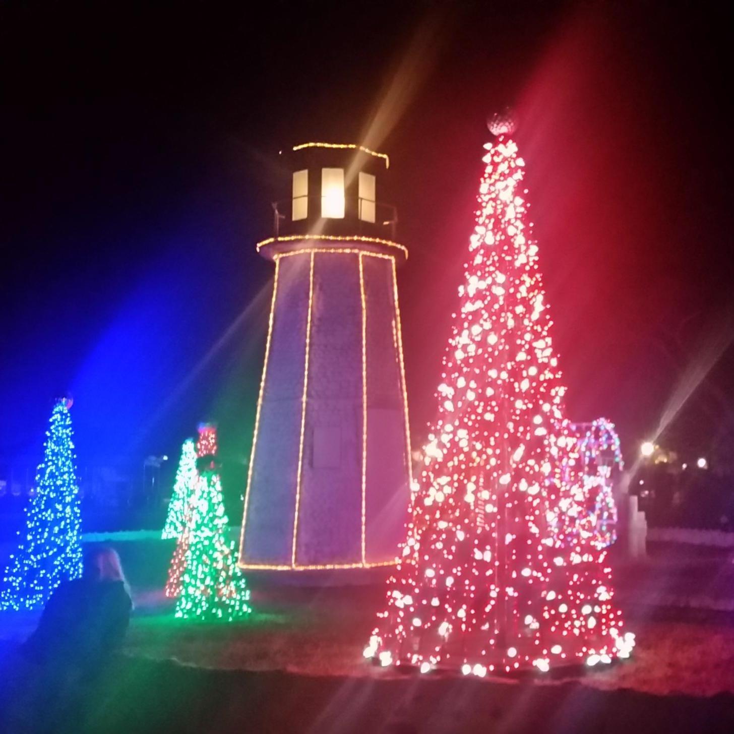 When Is Hampton City Christmas Holiday Trash Pickup For 2020 Hampton, VA   Official Website