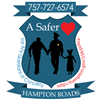 A Safer Hampton Roads Sticker copy_thumb.png