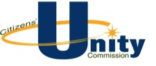 Citizens Unity Commission logo