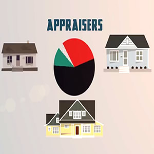 Appraiser Video Newsflash Thumbnail.jpg
