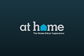 At Home, The Home Décor Superstore, Will Open At Riverpointe Shopping  Center In Spring 2017.