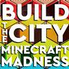 Minecraft Madness logo only.jpg