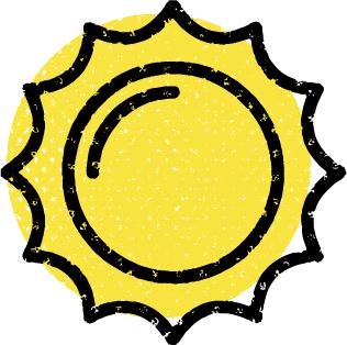 sun-therapy.jpg