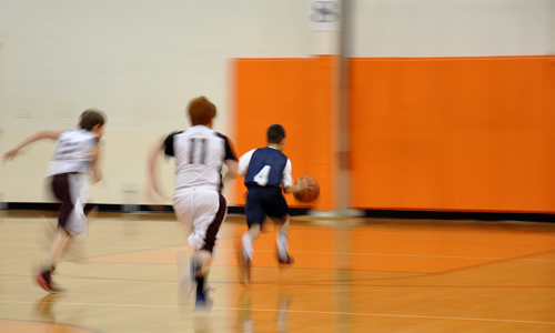 Youth Basketball 2.jpg